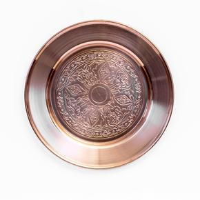 Copper-Hanging-Plate_Hend-Krichen_Treniq_0