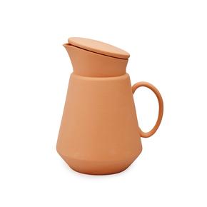 Ceramic-Coffe-Jug-_Hend-Krichen_Treniq_0