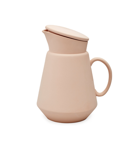 Ceramic-Coffe-Jug-_Hend-Krichen_Treniq_2