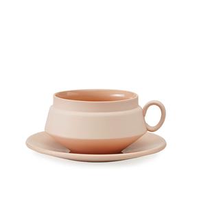 Pink-Ceramic-Teacup-And-Saucer_Hend-Krichen_Treniq_14