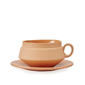 Pink-Ceramic-Teacup-And-Saucer_Hend-Krichen_Treniq_18