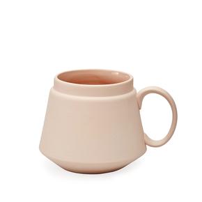 Ceramic-Mug_Hend-Krichen_Treniq_5