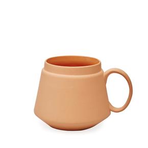 Ceramic-Mug_Hend-Krichen_Treniq_9