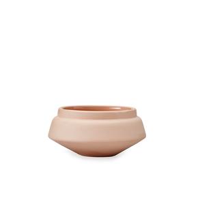 White-Ceramic-Condiment-Pot_Hend-Krichen_Treniq_10