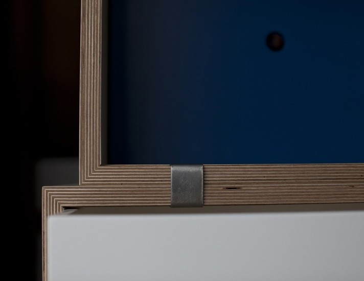 Graph chest of drawers malherbe edition treniq 1 1512046914632