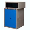 Graph chest of drawers malherbe edition treniq 1 1512046914629