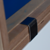 Graph chest of drawers malherbe edition treniq 1 1512046914625