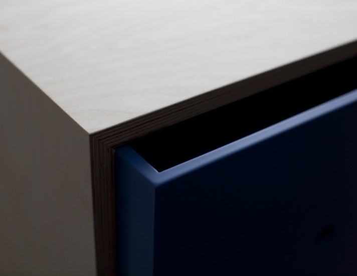 Graph chest of drawers malherbe edition treniq 1 1512046914646