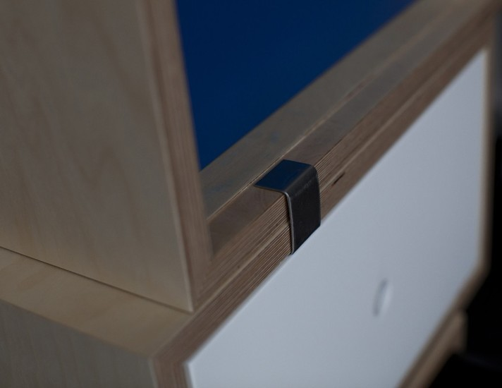 Graph chest of drawers malherbe edition treniq 1 1512046914651