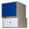 Graph chest of drawers malherbe edition treniq 1 1512046914627