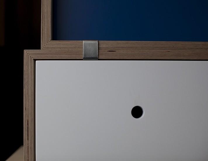 Graph chest of drawers malherbe edition treniq 1 1512046917554