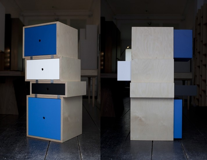Graph chest of drawers malherbe edition treniq 1 1512046917704