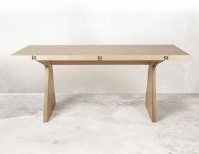Napoleon-Table_Malherbe-Edition_Treniq_0