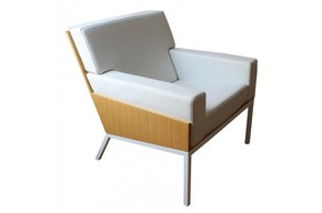 Lounge-Chair-1_Alex-De-Rouvray_Treniq_0