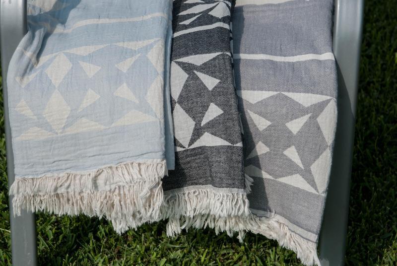 Sun towel arm knitting by vs treniq 1 1512064968648