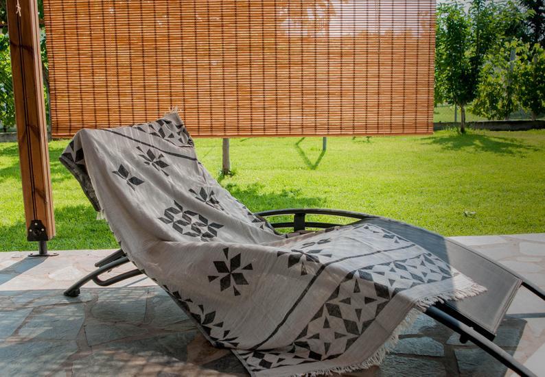 Sun towel arm knitting by vs treniq 1 1512064968646