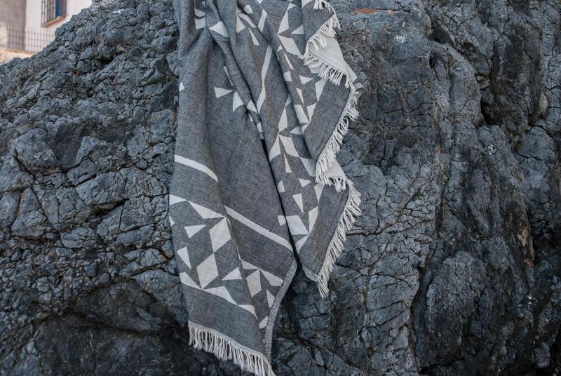 Sun towel arm knitting by vs treniq 1 1512064968645