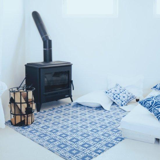 Tiles rug inspira%c3%a7%c3%b5es portuguesas treniq 1 1512066093112