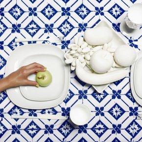Tiles-Tablecloth_Inspirações-Portuguesas_Treniq_0