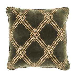 Austen-Embroidered-Pillow_In-Detail-Design-Center_Treniq_0