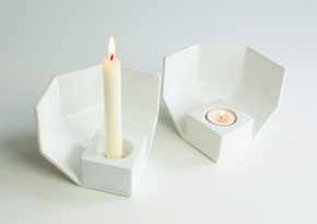 1/4-Candle-Holder_Neo_Treniq_0