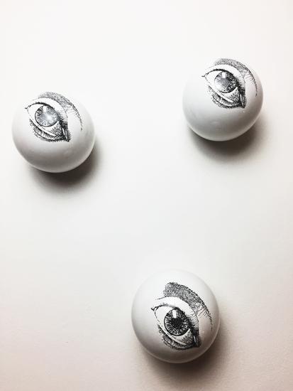 Eye neo treniq 1 1512119234697
