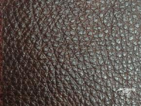 Bronx-Chino-Leather_Crest-Leather-Ltd_Treniq_0