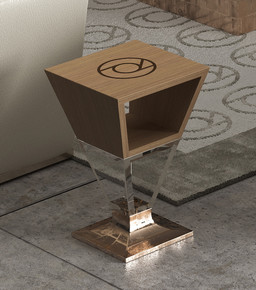 A306-Side-Table_Pini&Romoli_Treniq_0