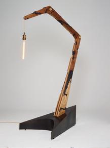 Mantis-Floor-Lamp_Malcolm-Lewis-Designs_Treniq_0
