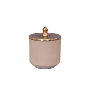 Small-Jar_Hend-Krichen_Treniq_0
