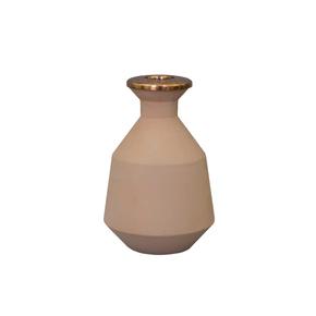Small-Vase_Hend-Krichen_Treniq_3