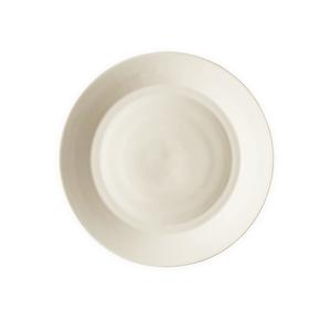 Side-Plate_Hend-Krichen_Treniq_3