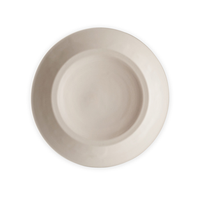 Side-Plate_Hend-Krichen_Treniq_5