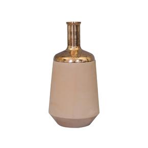 Large-Vase-_Hend-Krichen_Treniq_0