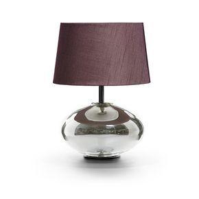 Lisbon-To-Orly-Table-Lamp_Villa-Lumi_Treniq_0