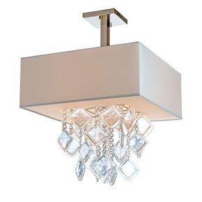 Baker-Ceiling-Lamp_Villa-Lumi_Treniq_0