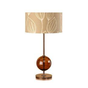 Carmela-Table-Lamp_Villa-Lumi_Treniq_0