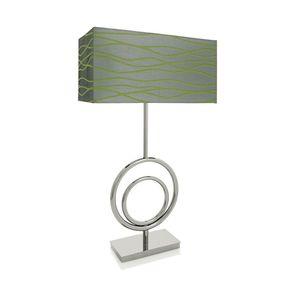 Bari-Table-Lamp_Villa-Lumi_Treniq_0