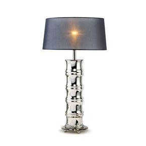 Giovana-Table-Lamp_Villa-Lumi_Treniq_0