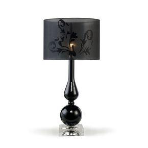 Paulina-Table-Lamp_Villa-Lumi_Treniq_0
