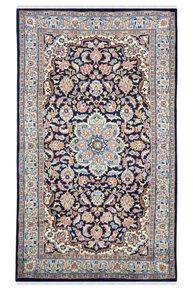 Persian-Passion-Wool-Area-Rug_Yak-Carpet-_Treniq_0