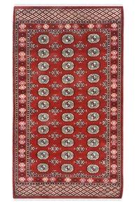 Vertical-Panel_Yak-Carpet-_Treniq_0