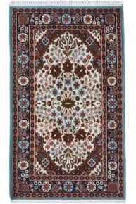 Sky-Jewel-Kashan-Wool-Area-Rug_Yak-Carpet-_Treniq_0