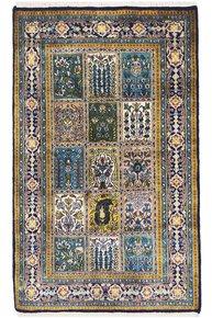 Jaali-Pardah-Qum-Woolen-Carpet_Yak-Carpet-_Treniq_0