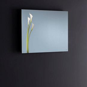 Ambient-Mirror_Chiara-Ferrari_Treniq_0