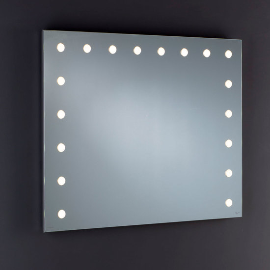 Divino xl lighted mirror chiara ferrari treniq 1 1512993669277