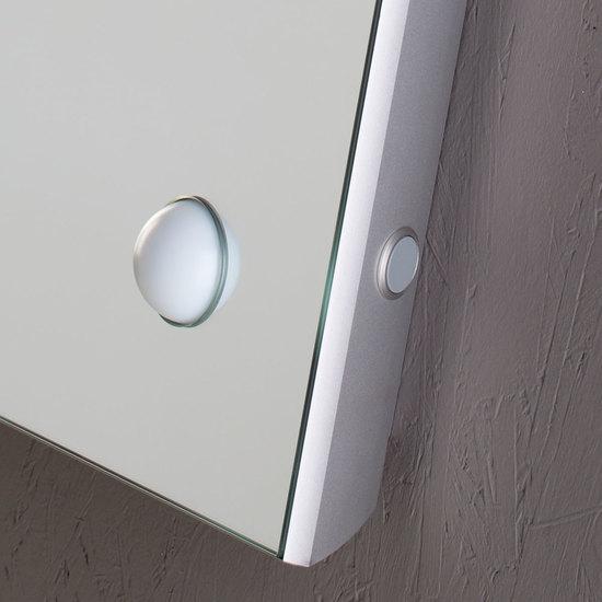 Divino xl lighted mirror chiara ferrari treniq 1 1512993669281