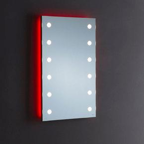 Star-Lighted-Mirror_Chiara-Ferrari_Treniq_0