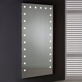 Lighted-Mirror-Mh05-Broadway_Chiara-Ferrari_Treniq_0