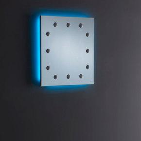 Lighted-Mirror-Mh-06-Narciso_Chiara-Ferrari_Treniq_0